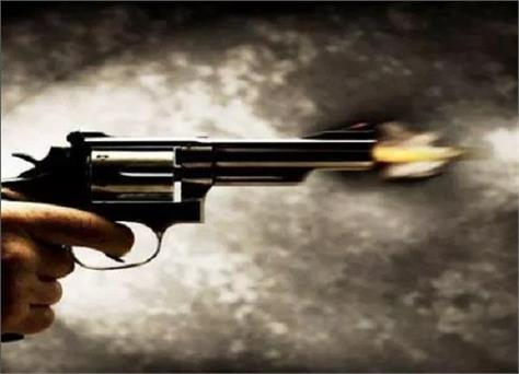 chhattisgarh armed force  killing 2 army man