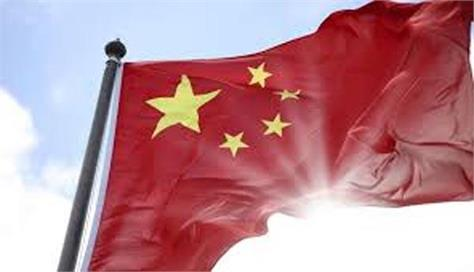 china  s gdp growth slows to 6 2  in q2