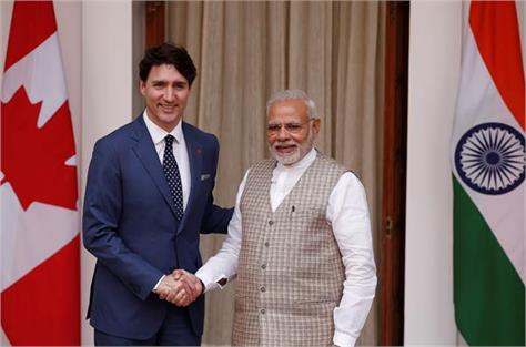 india canada trade agreement is unlikely to happen