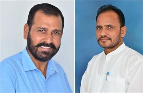jalalabad voter  sukhbir singh badal