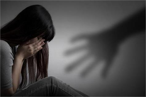 victims of lust as minors on the pretext of marriage