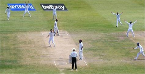 greatest win in test history in india in terms of runs