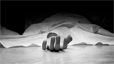 young boy death due to road accident