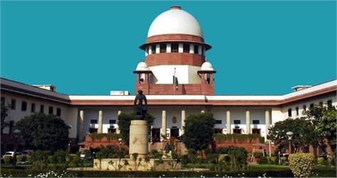 collegium recommended the appointment of 3 additional judges of the high court