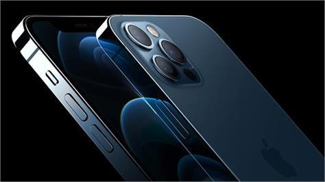 iphone 12 iphone 12 pro pre orders starts in india