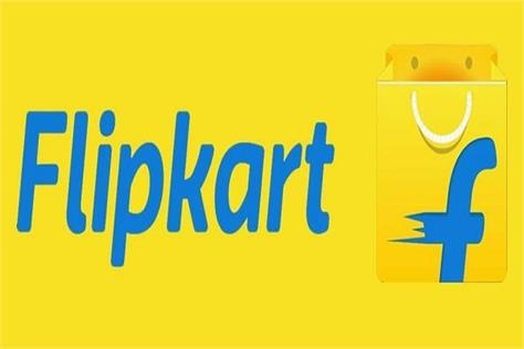 flipkart struck a rs 1 500 crore deal with amazon and reliance