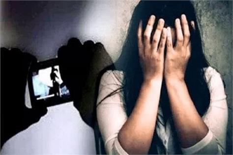 crpf wrestling constable arjuna award khazan singh rape allegations