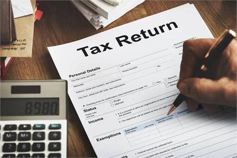 family members can also help save taxes learn how