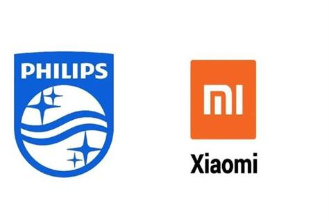 philips filled a complain in delhi high court against xiaomi