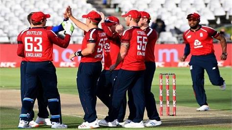 no  1 in t20 with england clean sweep