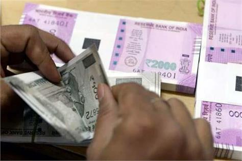 govt employees of this state to get 3  hike in dearness allowance