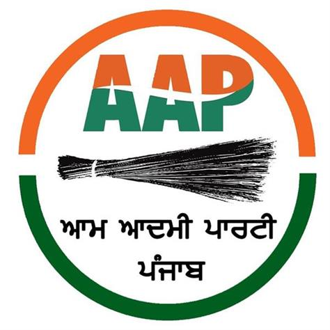 aap  involved  new leaders  entries  old leaders  questions