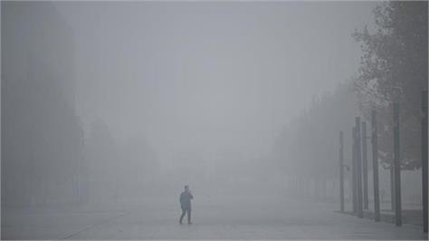 micro pollution ravaging china and south asia  study