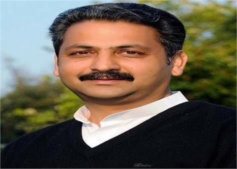 education minister  vijayinder singla  schools  sangrur