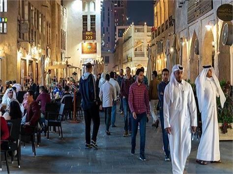 25 000 qatar corona