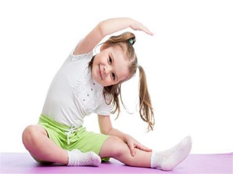 yoga posture  health  lifestyle