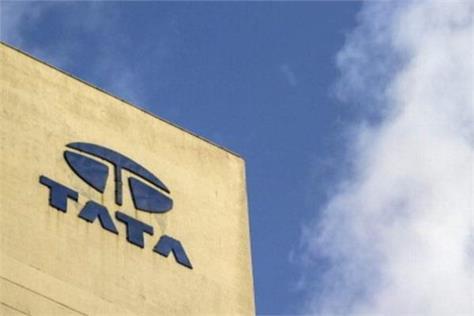tata power  profits  shares