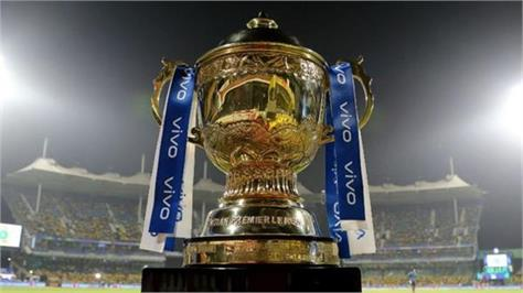 ness wadia says ipl 13 can t happen without foreign stars