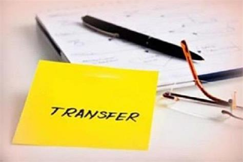4 ias and 10 pcs transfers