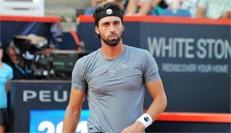 georgia tennis player basilashvili charged with domestic violence