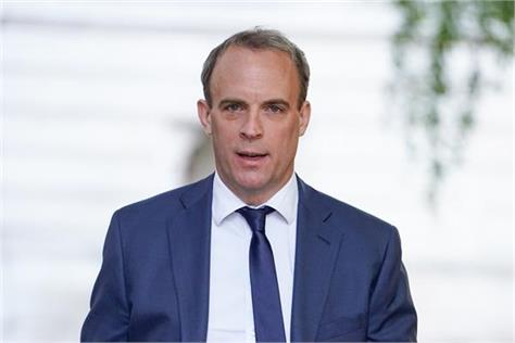 uk  lockdown waiver  secretary of state defends decision