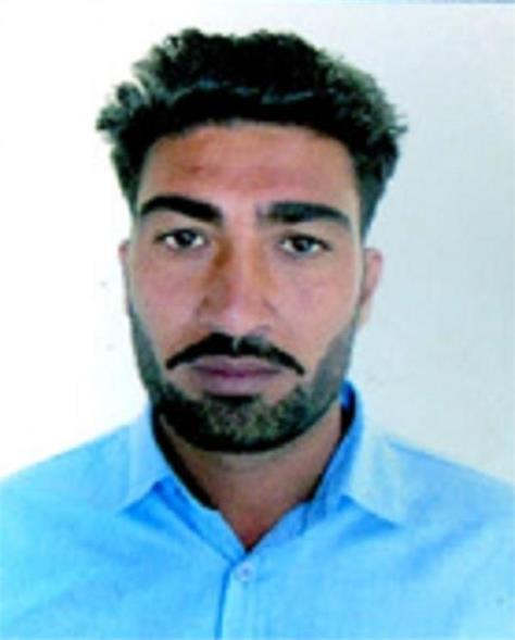 death due to heart attack in bahrain were young