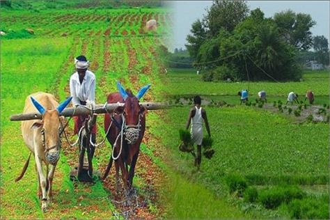 the money of pm kisan samman nidhi scheme can be withdrawn from these people