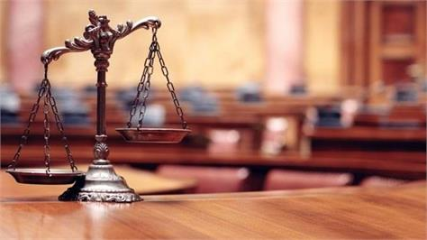 indian courts hear   educational verdicts   to punish criminals