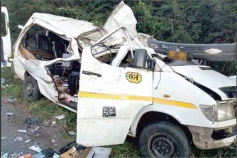 eight footballers killed accident ghana