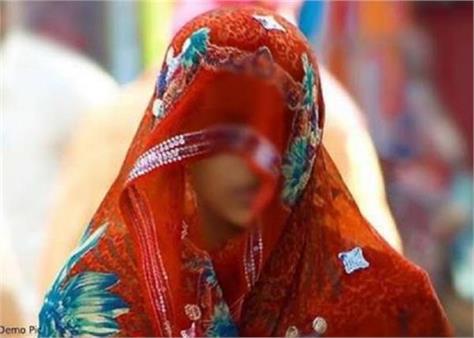 jharkhand wife children lover husband
