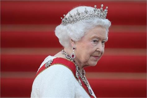queen elizabeth  s reign will end in 30 years