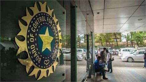 bcci  s new guidelines