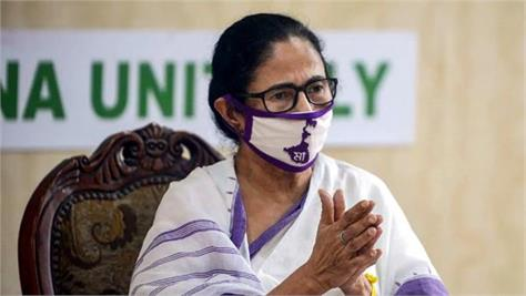 mamata banerjee gives permission for open cinema hall in wb from october 1