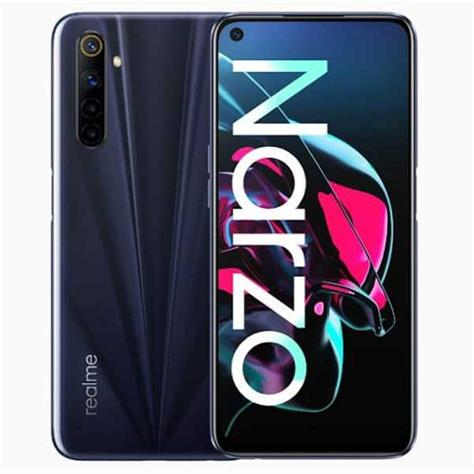 price of realme narzo 20 pro leaked before launch