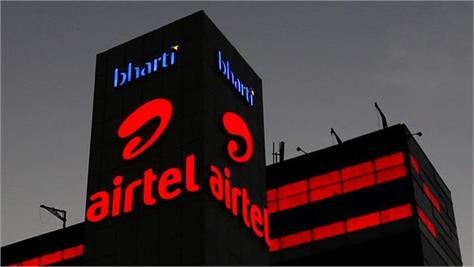 download speed airtel and voda idea upload in aug oct report