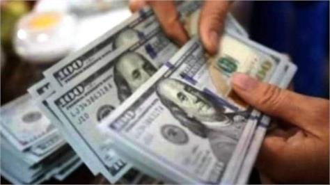 fdi in india increased by 13 percent in 2020