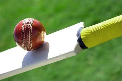 deaf cricket national championship from march 1 in delhi