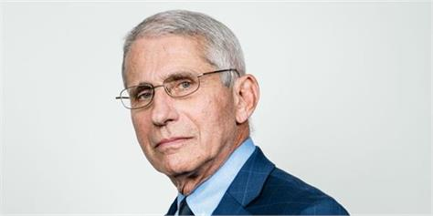 take whatever vaccine is available anthony fauci