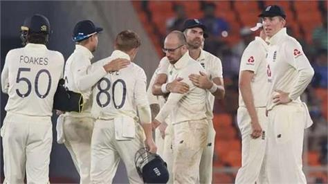 england put the matter of umpiring before match referee srinath