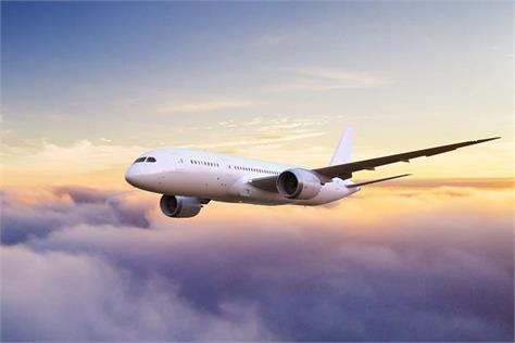 kabul  explosives  pakistani mps  plane  returned