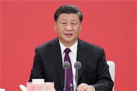 china wins full victory in the fight against poverty