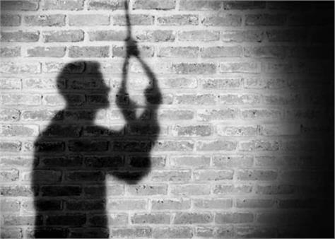 wife  husband  suicide