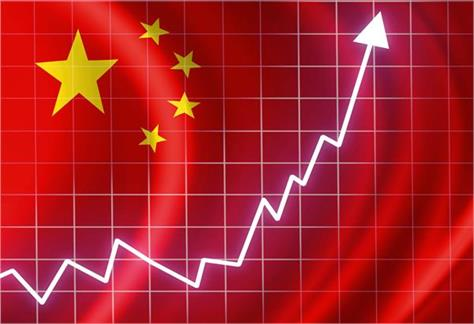 china s big jump corona disaster first quarter gdp growth reaches 18 3 per cent