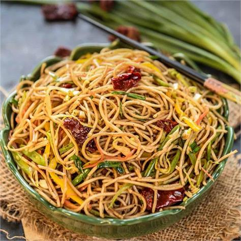 cooking tips  eat delicious noodles made in the home kitchen