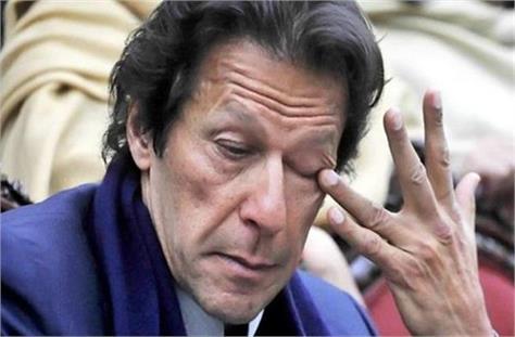 pakistan refuses back door diplomacy