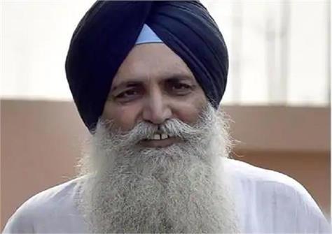 virsa singh valtoha old murder case acquitted