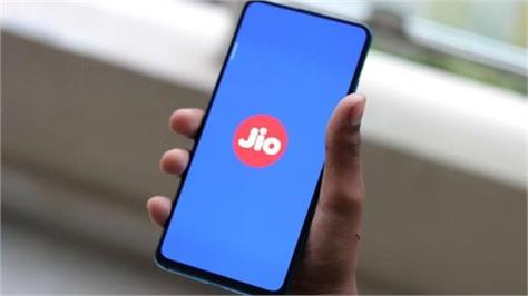 reliance jio offering top 3 plans with daily 3gb data and free calling